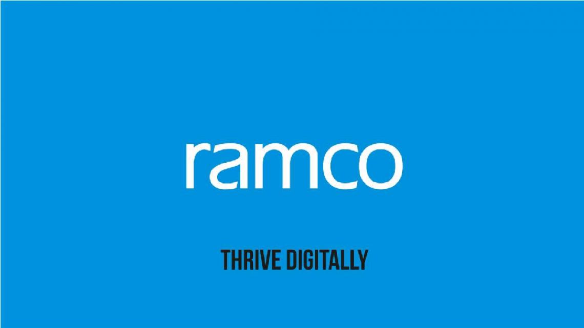 Ramco_1