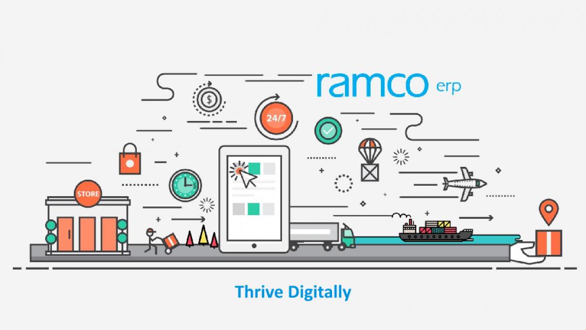 Ramco_Logistics_1