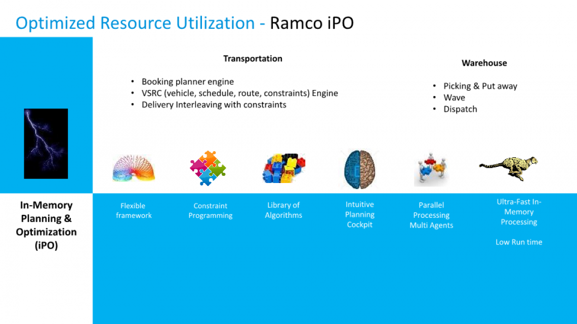 Ramco_Logistics_17