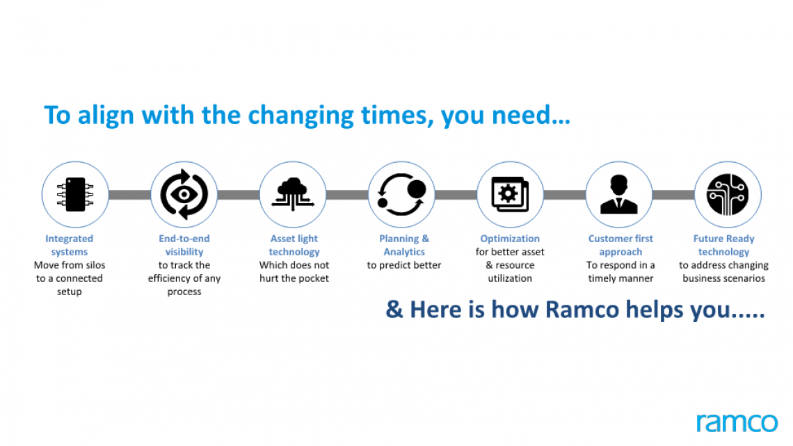 Ramco_Logistics_3